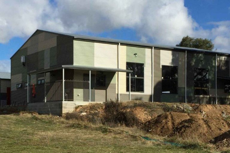 Canberra-Scouts-Commercial-Building