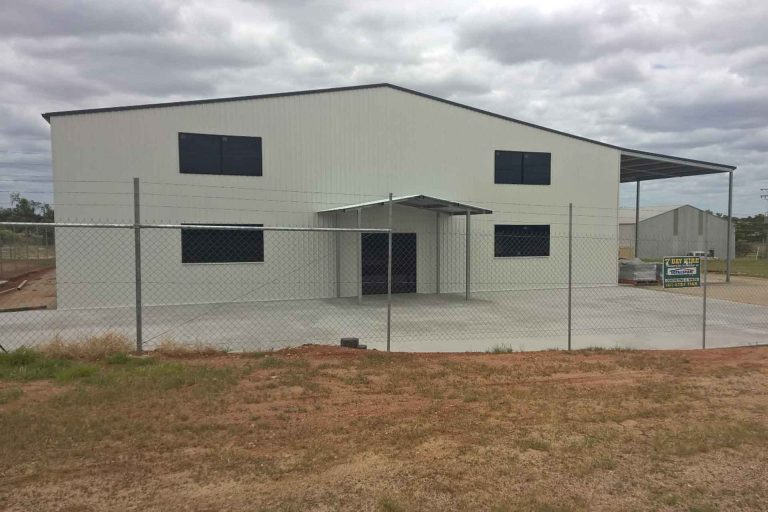 Charters-Towers-Commercial-shed