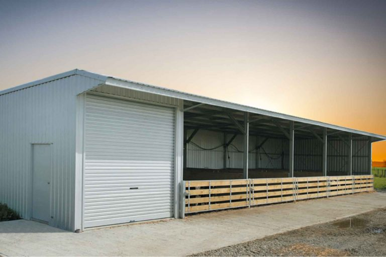 Horse-stables-2