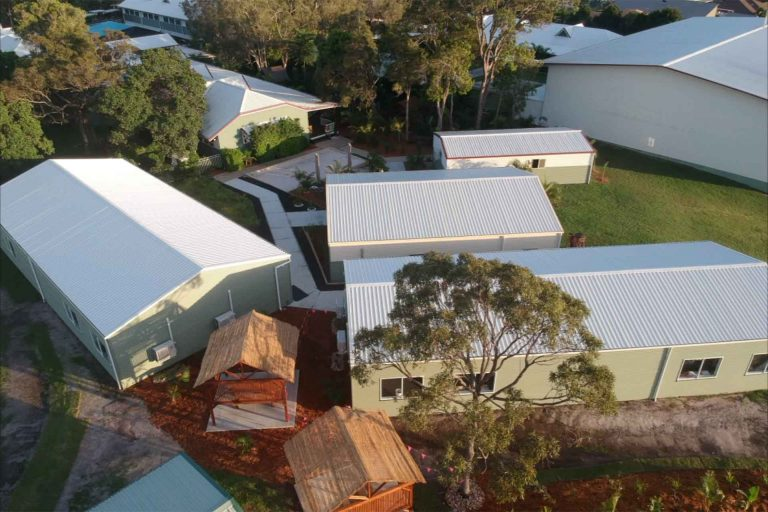 bayside-christian-college-commercial-buildings