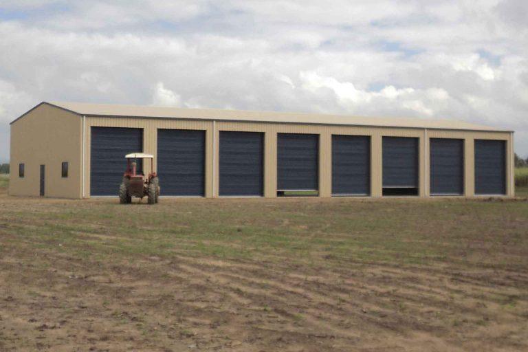farm-machinery-shed
