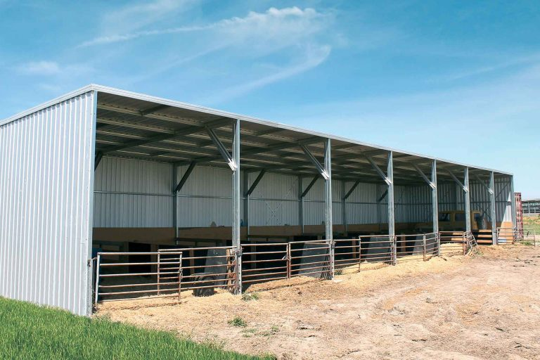 open-bay-farm-shed